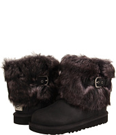 UGG Kids - Ellee Leather (Toddler/Little Kid/Big Kid)