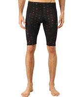 CW-X - Pro Shorts Print