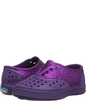 Native Kids Shoes - Miller Glitter (Toddler/Little Kid)
