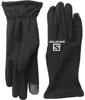 Salomon - Running Fleece