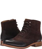 Sebago - Claremont Boot