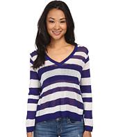 kensie - Sheer Sweater KS4K5741