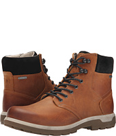 ECCO Sport - Whistler GORE-TEX® High