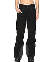 Mountain Hardwear - Snowburst Insulated Cargo Pants