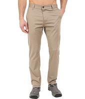 Prana - Table Rock Chino Pants