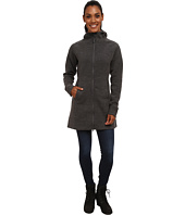 Outdoor Research - Salida Long Hoodie