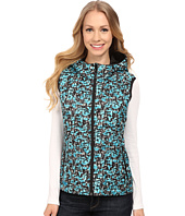Outdoor Research - Aria Print Vest