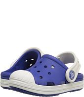 Crocs Kids - Bump It Clog (Little Kid/Big Kid)
