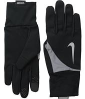 Nike - Shield Run Gloves
