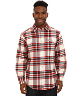 Mountain Khakis - Teton Flannel Shirt