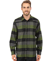 Mountain Khakis - Saloon Flannel Shirt
