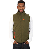 Mountain Khakis - Double Down Vest