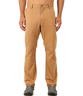 Mountain Khakis - Slim Fit Teton Twill Pant