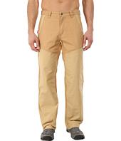 Mountain Khakis - Original Field Pants