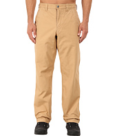 Mountain Khakis - Flannel Original Mountain Pants