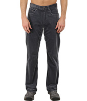 Mountain Khakis - Canyon Cord Pants