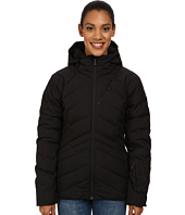 The North Face - Heavenly Jacket