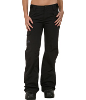 The North Face - Freedom LRBC Pant