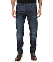 True Religion - Dean Quick Fade Jeans in Gritty City