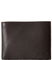 ECCO - Gordon Slim Wallet