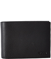 ECCO - Gordon Trifold Wallet