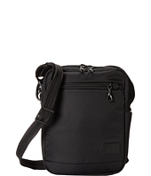 Pacsafe - Citysafe CS75 Anti-Theft Crossbody Travel Bag