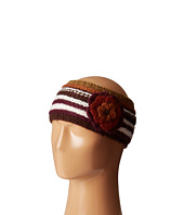 Prana - Pasha Headband