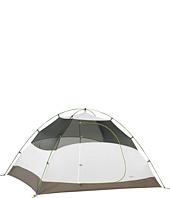 Kelty - Salida 4 Tent