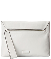 Marc by Marc Jacobs - Shape Shifter Small Soft Square
