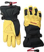Marmot - Ultimate Ski Glove