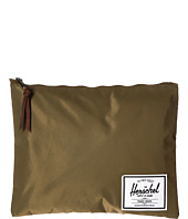 Herschel Supply Co. - Network L