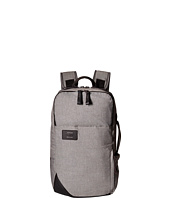 Timbuk2 - Set Backpack
