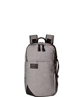 Timbuk2 - Set Backpack