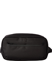 Victorinox - Werks Traveler 5.0 - WT Toiletry Kit