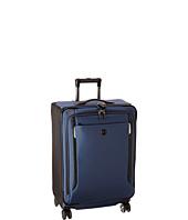 Victorinox - Werks Traveler 5.0 - WT 24
