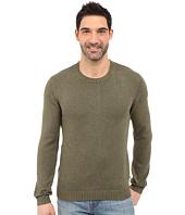 Fjällräven - Ovik Crew Sweater