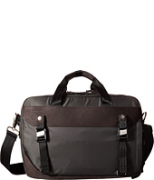 Timbuk2 - Strada Messenger Bag - Medium
