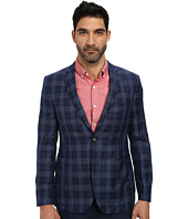 Moods of Norway - Jonas Tonning Suit Jacket 151377