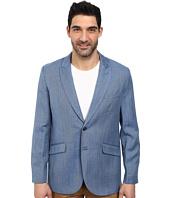Robert Graham - Monterey Long Sleeve Sportcoat