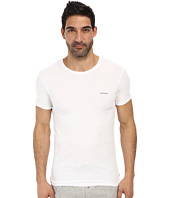 Diesel - Randal T-Shirt BAHF