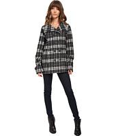 Hurley - Winchester Novelty Jacket