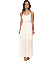 Rip Curl - Earth Angel Maxi Dress