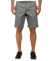 RVCA - The Week-End Stretch Shorts