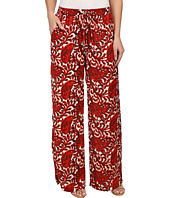 MICHAEL Michael Kors - Easy Wide-Leg Pants