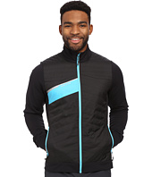 Pearl Izumi - Flash Insulator Run Jacket
