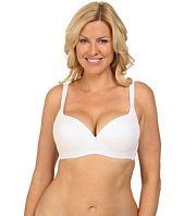 Cosabella - Never Say Never Demie Cup Bra
