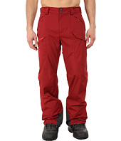 Mountain Hardwear - Returnia™ Cargo Pants