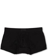 Diesel - Hero Boxer Shorts CAJL