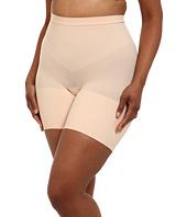 Spanx - Plus Size Power Shorts