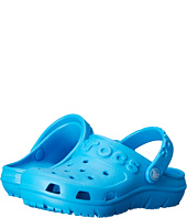 Crocs Kids - Hilo Clog (Toddler/Little Kid)